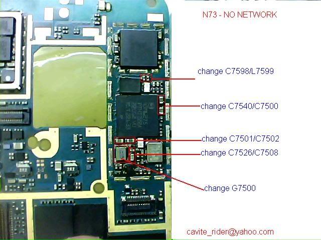 [DIAGRAM] Samsung N7000 Diagram File Ku15275 FULL Version